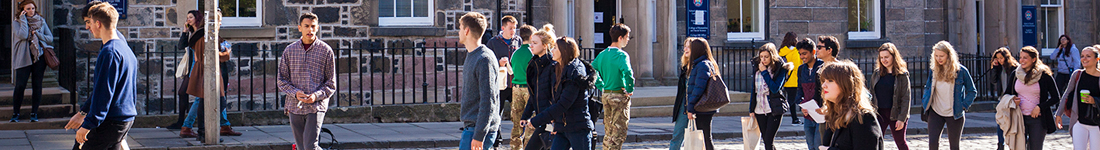 International student advisory service university of - University of edinburgh international office ...